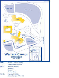 Albuquerque New Mexico Map by Westside Campus Map U2014 Central New Mexico Community College