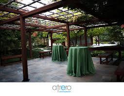Outdoor Wedding Venues San Diego San Diego Japanese Friendship Garden Venue Review