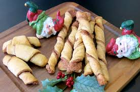 ukrainian christmas cookie recipes food recipes here