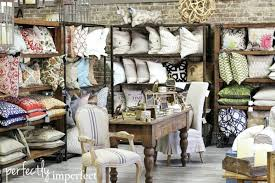 western home decor stores home and decor austin home interior stores near me marvelous idea