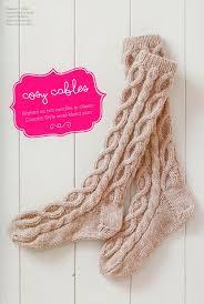 amazon com sirdar bumper book of accessories 461 socks mitts