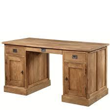 Partner Desks Home Office by Lifestyle Double Desk Raft Furniture London