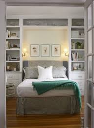 Bookshelves Around Window Daybed With Bookcase Foter