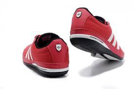 adidas porsche design s3 x porsche design s3 leisure s shoe