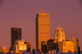 Hynes Convention Center Floor Plan Hotel Boston Ma Hotels Near Boston University Boston Ma