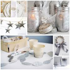 silver party favors creativity unmasked six for saturday or sunday silver and gold