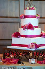 rustic cake stand rustic cake stands weddingbee