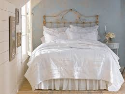 White Shabby Chic Bedroom by 374 Best Shabby Chic Bedroom Ideas Images On Pinterest Shabby