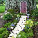 fairy garden ideas the 50 best diy miniature fairy garden ideas in