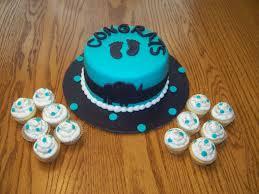 baby shower elephant cake beth ann u0027s