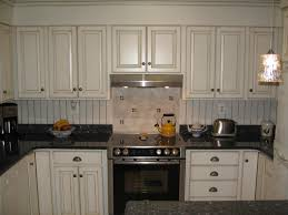 Kitchen Cabinet Door Finishes by Kitchen Cabinet Door Finishes Monsterlune