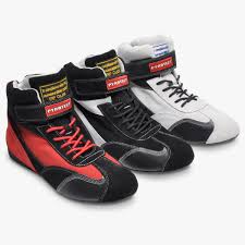 pro one fia shoes pyrotect