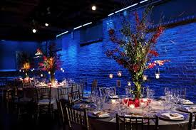 indian wedding decorators in ny indian wedding at an iconic venue in new york city