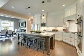kitchen island legs kitchen islands with legs island stunning kitchen island kitchen