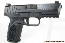 buy fnh usa fn 509 pistol 4 0