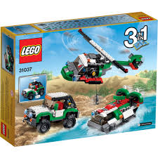 lego jeep set lego creator adventure vehicles 31037 walmart com