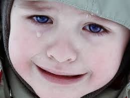 cute babie eyes wallpapers pics of cute baby crying wallpaper sportstle