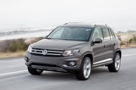 volkswagen jeep tiguan tiguan klassisch old model stays as vw scrambles to boost suv
