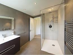 loft conversion bathroom ideas bespoke lofts new bathroom and bedroom