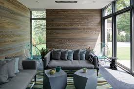 sunroom designs 16 engaging contemporary sunroom designs you ll want to