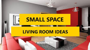 35 small space living room design ideas for studio apartments 35 small space living room design ideas for studio apartments 2017