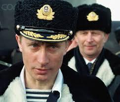 vladimir putin military all russia russian culture