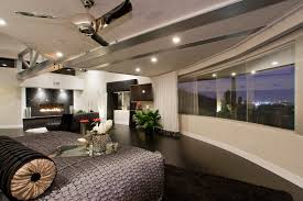 Celebrity Interior Homes by Luxury Master Bedrooms Celebrity Homes And Celebrity Master
