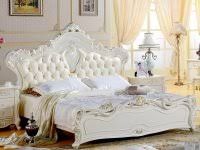 Chris Madden Bedroom Furniture by Cheap Bedroom Sets Near Me Queen Furniture Stores Ikea Wardrobes