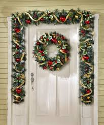 christmas tree decorations ideas 2013 decorating home gate
