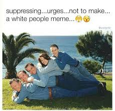 Funny People Memes - fresh funny memes fun