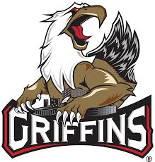 Grand Rapids Thanksgiving Parade Grand Rapids Griffins Home