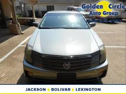 2005 cadillac cts price used used cadillac cts for sale in tn edmunds