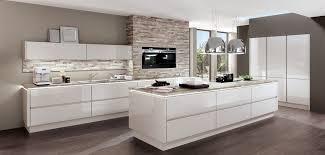 german kitchen furniture luxury german kitchens the german kitchen co