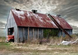 The Barn Wooster Ohio 15 Beautiful Photos Of Ohio