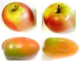 ediable fruit italy innovative edible fruit coatings