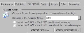how to reply with an outlook template in outlook 2003 super user