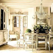 french country dining room tables french living room set french country dining room set french country