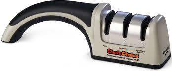chef u0027s choice model 4643 prontopro manual diamond hone knife