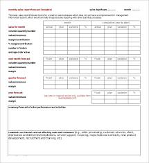 stock report template excel excel stock analysis template business monthly sales report