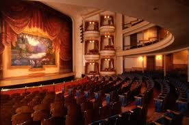 neil simon theatre seating chart best seats pro tips and more