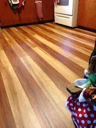 8 best smartcore flooring images on vinyl planks