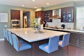 kitchen design san diego home elite home living remodeling