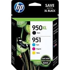 hp envy printer black friday best 25 printer ink hp ideas only on pinterest hp printer