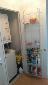 Home Depot Small Kitchen Appliances Closet Storage Closet Organizer Home Depot Small Walk In