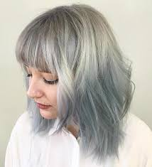 shoulder length haircuts for older women hairs picture gallery