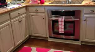 commendable figure gray kitchen mat likablepvc kitchen cabinets