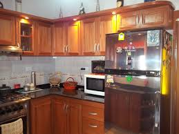 Kitchen Cabinet Cleaning Service Covina U0027s Cleaning Service Residential Commercial 626 722 2651 Free