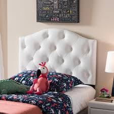 Thomasville Mahogany Collection Bedroom by Renovations By Thomasville Beds U0026 Headboards Bedroom Furniture