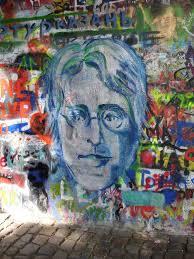 index of wp content uploads 2012 11 prague john lennon wall detail 768x1024 jpg