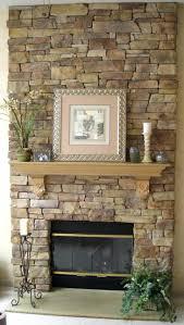 fireplace stylish corner fireplace doors house furniture corner